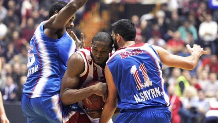 KK Crvena Zvezda 52e02e4c648c0foto-d-zarkovic3030_headline
